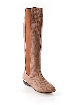 ABS Allen Schwartz Boots Size 7