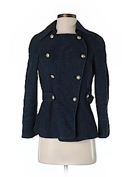 Ellen Tracy Jacket Size 4