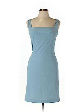 Exte Casual Dress Size 42 (IT)