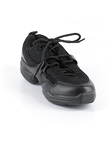 Capezio Sneakers Size 6
