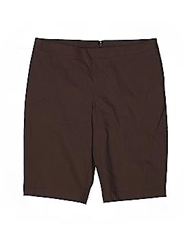 Bisou Bisou Shorts Size 10