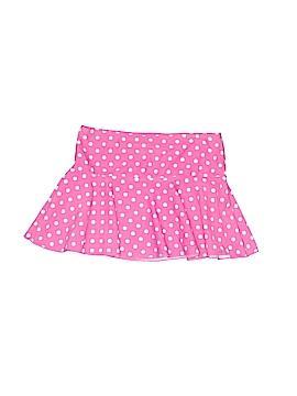 Xhilaration Skirt Size M (Kids)
