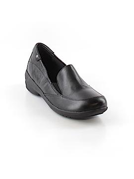 ABEO Flats Size 6 1/2