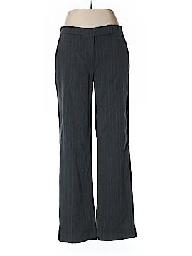 Ninety Dress Pants Size 10