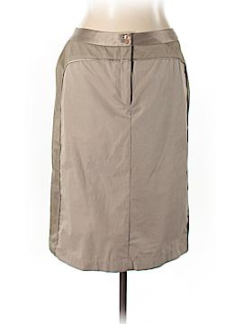 Gerard Darel Casual Skirt Size 42 (FR)
