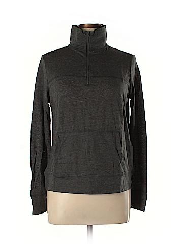 Prince & Fox Track Jacket Size L