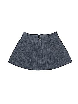 Byer Girl Skirt Size 12