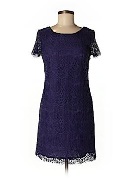 PinkyOtto Casual Dress Size S
