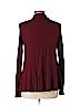 Bobeau Women Cardigan Size M