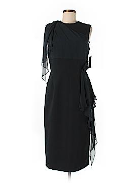Celine K Cocktail Dress Size 8