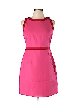 T Tahari Casual Dress Size 10 (Petite)