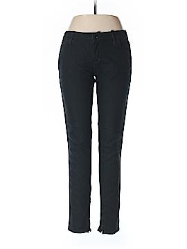 Miss Sixty Jeans 30 Waist