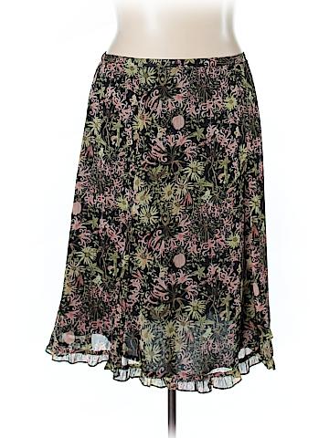 Sag Harbor Casual Skirt Size 20 (Plus)
