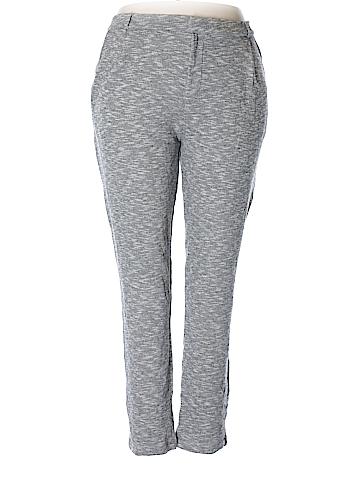 H&M Sweatpants Size XL