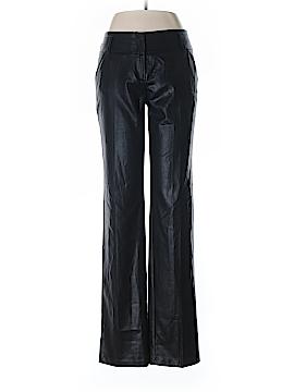Elizabeth Dress Pants Size 4