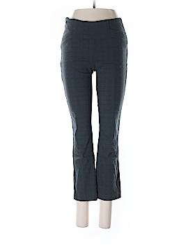 Corey Lynn Calter Casual Pants Size 4