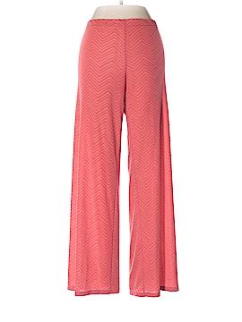 Natori Casual Pants Size XS