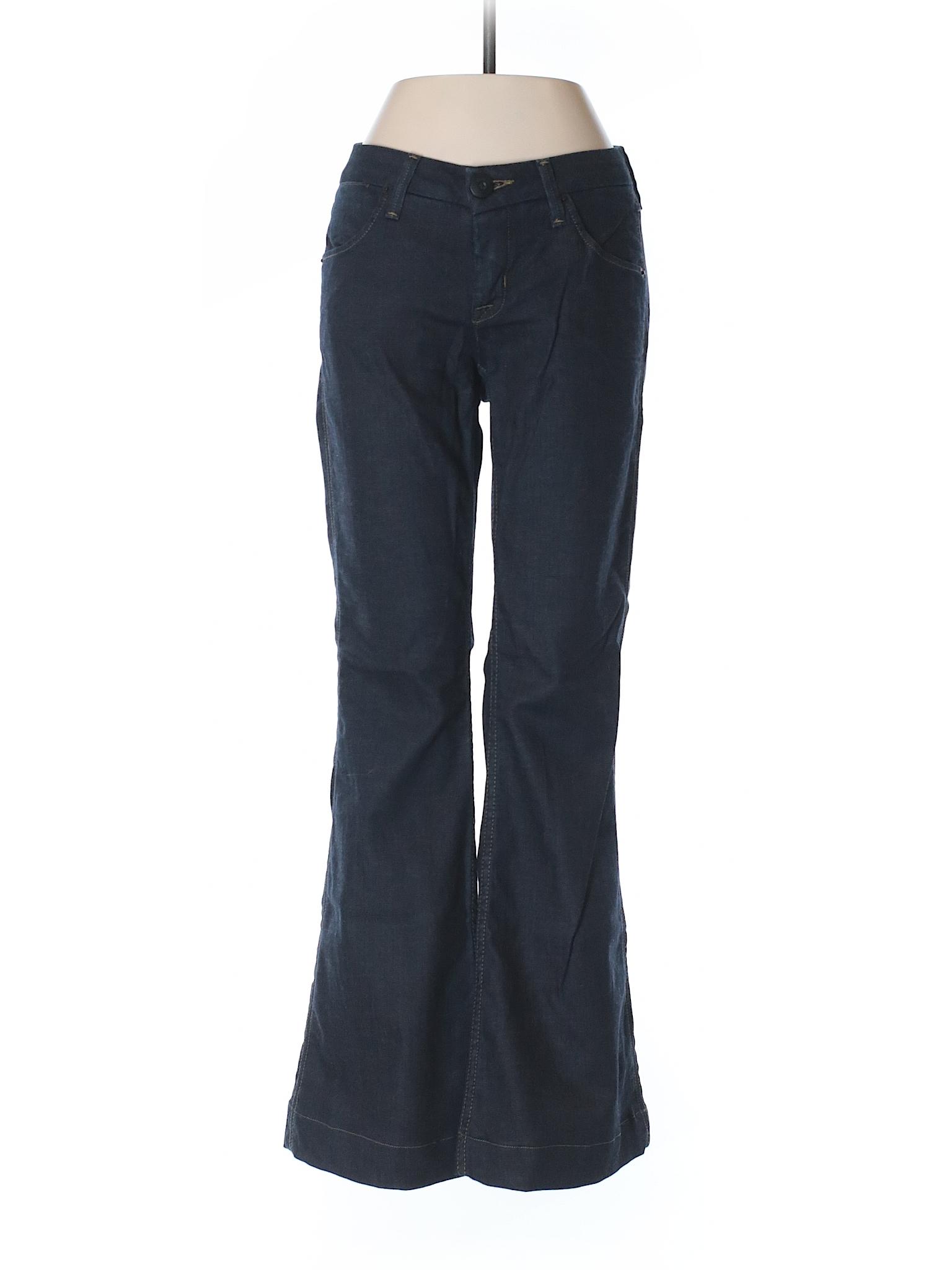 Jeans Hudson Jeans Jeans Hudson Promotion Hudson Promotion Promotion wESTx8q8