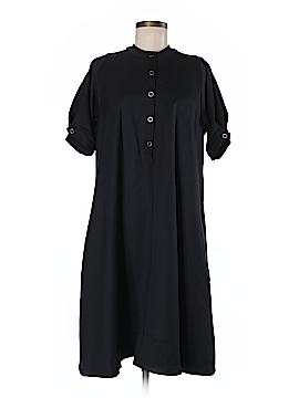 Raoul Casual Dress Size 8