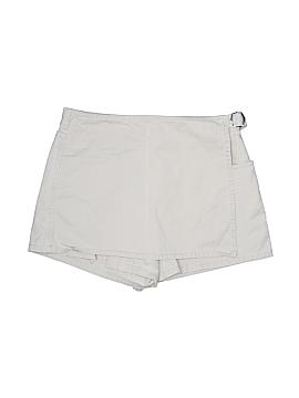 DKNY Jeans Skort Size 6