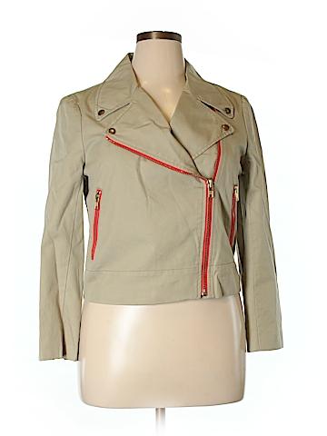 J. Crew Jacket Size 14