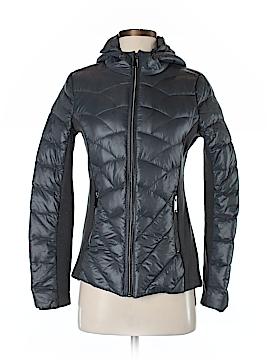 Barneys New York Coat Size XS