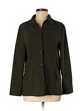 Norton Studio Jacket Size 8