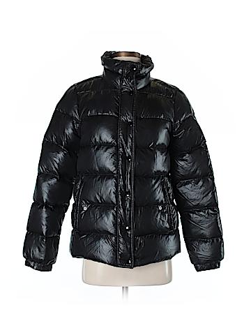 J. Crew Coat Size S