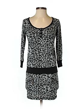 Buffalo Casual Dress Size XS