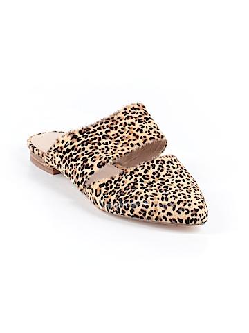 Matisse Mule/Clog Size 7 1/2