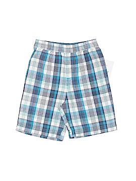 Sam & George Shorts Size 18 mo