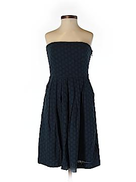 Gap Casual Dress Size 2