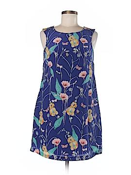 HD in Paris Casual Dress Size 8 (Petite)