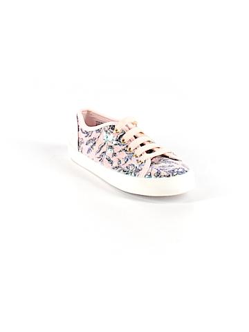 Sam Edelman Sneakers Size 12