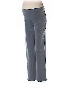 Staples Dress Pants Size XS