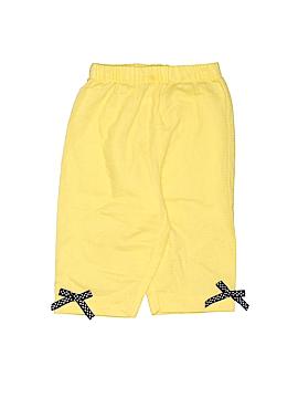 Rare Editions Casual Pants Size 18 mo