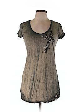 Velvet Stone Casual Dress Size M