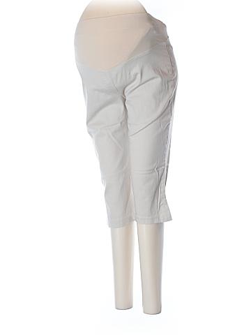 Motherhood Casual Pants Size S (Maternity)