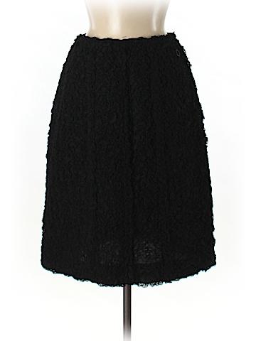 Chanel Formal Skirt Size 38 (EU)