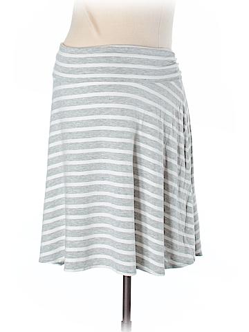 Gap - Maternity Casual Skirt Size M (Maternity)