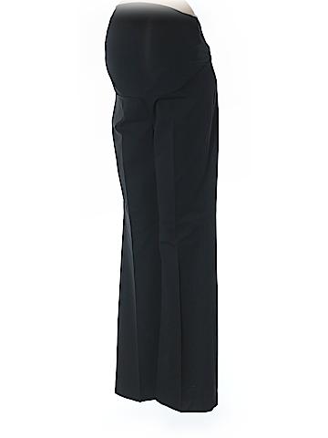 Ann Taylor LOFT Maternity Dress Pants Size 6 (Maternity)