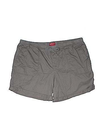 Merona Shorts Size XXL