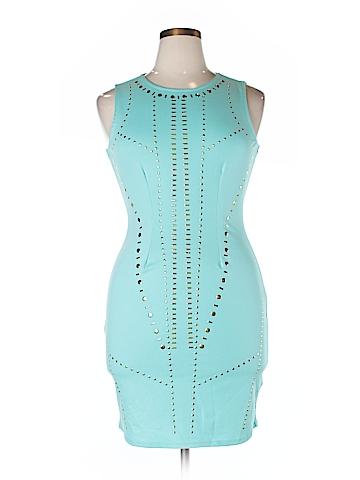 Nicki Minaj Casual Dress Size XL