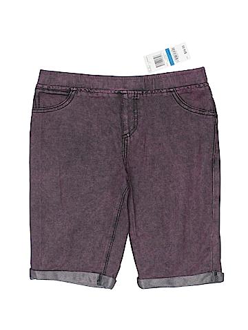 Epic Threads Denim Shorts Size X-Large (Youth)