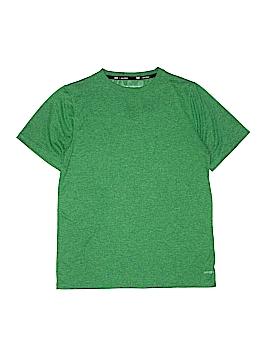 Tek Gear Active T-Shirt Size 18