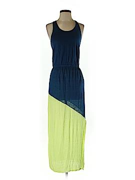 C&C California Casual Dress Size XS
