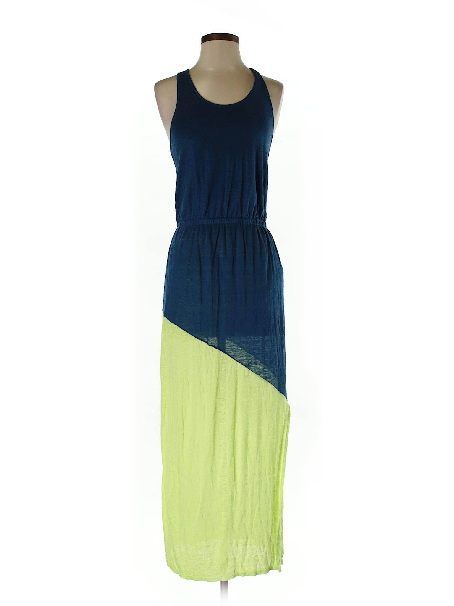 Casual amp;C C Dress Selling California pPT6wq