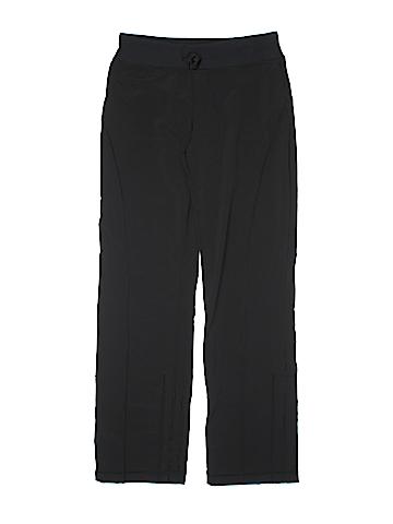 Zella Girl Active Pants Size Large kids (10/12)