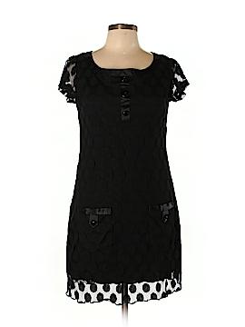 Enfocus Casual Dress Size 10