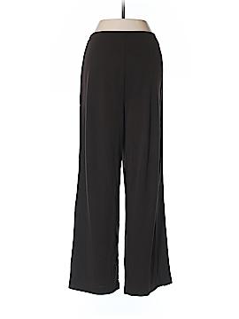 Petite Sophisticate Dress Pants Size S